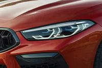 foto: BMW M8 Cabrio Competition_23.jpg