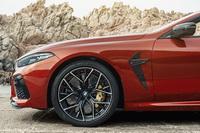 foto: BMW M8 Cabrio Competition_24.jpg