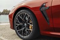 foto: BMW M8 Cabrio Competition_25.jpg