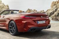 foto: BMW M8 Cabrio Competition_27.jpg