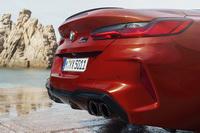 foto: BMW M8 Cabrio Competition_28.jpg
