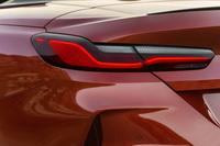 foto: BMW M8 Cabrio Competition_29.jpg