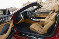 foto: BMW M8 Cabrio Competition_30.jpg