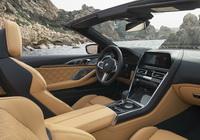 foto: BMW M8 Cabrio Competition_31.jpg