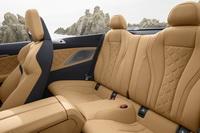 foto: BMW M8 Cabrio Competition_32.jpg
