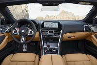 foto: BMW M8 Cabrio Competition_33.jpg