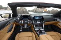foto: BMW M8 Cabrio Competition_34.jpg