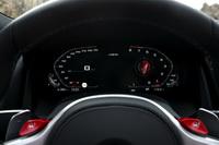foto: BMW M8 Cabrio Competition_35.jpg