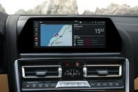 foto: BMW M8 Cabrio Competition_36.jpg
