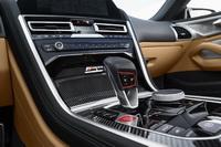 foto: BMW M8 Cabrio Competition_38.jpg