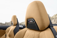 foto: BMW M8 Cabrio Competition_39.jpg