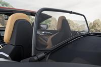 foto: BMW M8 Cabrio Competition_40.jpg