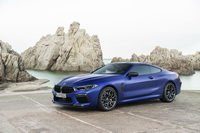 foto: BMW M8 Coupe Competition_01.jpg