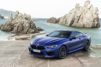 foto: BMW M8 Coupe Competition_02.jpg