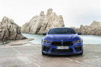 foto: BMW M8 Coupe Competition_05.jpg
