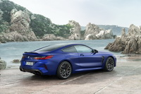 foto: BMW M8 Coupe Competition_07.jpg