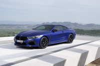 foto: BMW M8 Coupe Competition_08.jpg