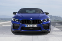 foto: BMW M8 Coupe Competition_09.jpg
