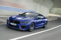 foto: BMW M8 Coupe Competition_11.jpg