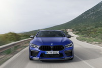 foto: BMW M8 Coupe Competition_14.jpg