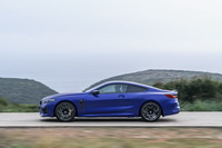 foto: BMW M8 Coupe Competition_15.jpg