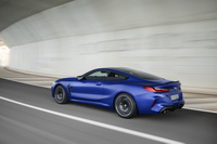 foto: BMW M8 Coupe Competition_16.jpg