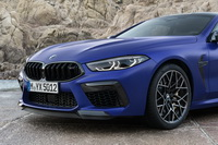foto: BMW M8 Coupe Competition_18.jpg