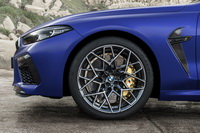 foto: BMW M8 Coupe Competition_21.jpg