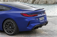 foto: BMW M8 Coupe Competition_22.jpg