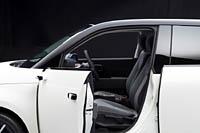 foto: 05 Honda e - asientos delanteros.jpg