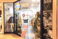 foto: Gulf Store Madrid Arturo Soria 00.jpg