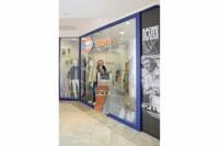 foto: Gulf Store Madrid Arturo Soria 01.jpg
