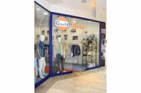 foto: Gulf Store Madrid Arturo Soria 02.jpg