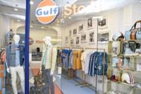 foto: Gulf Store Madrid Arturo Soria 03.JPG