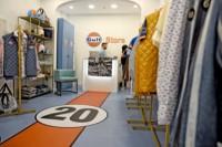 foto: Gulf Store Madrid Arturo Soria 05.JPG