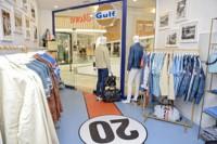 foto: Gulf Store Madrid Arturo Soria 06.JPG