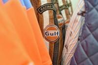 foto: Gulf Store Madrid Arturo Soria 13.JPG