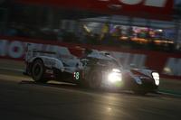 foto: Toyota TS050 HYBRID 8 LeMans 2019 Fernando Alonso_03.jpg