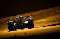 foto: Toyota TS050 HYBRID 8 LeMans 2019 Fernando Alonso_06.jpg