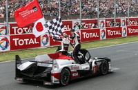 foto: Toyota TS050 HYBRID 8 LeMans 2019 Fernando Alonso_08.jpg