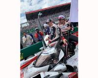 foto: Toyota TS050 HYBRID 8 LeMans 2019 Fernando Alonso_10.jpg