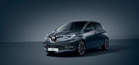 foto: Renault ZOE 2019 Restyling_05.jpg