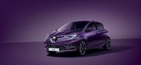 foto: Renault ZOE 2019 Restyling_06.jpg