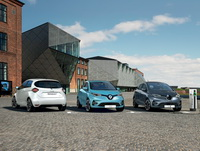 foto: Renault ZOE 2019 Restyling_10.jpg