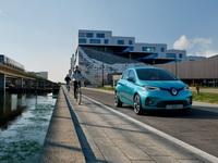 foto: Renault ZOE 2019 Restyling_11.jpg