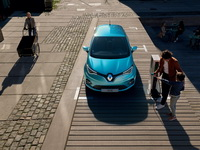 foto: Renault ZOE 2019 Restyling_14.jpg
