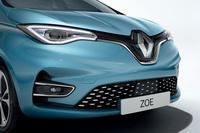foto: Renault ZOE 2019 Restyling_16.jpg