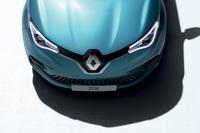 foto: Renault ZOE 2019 Restyling_17.jpg