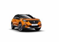 foto: Peugeot 2008 2019_01.jpg