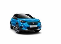 foto: Peugeot 2008 2019_09.jpg